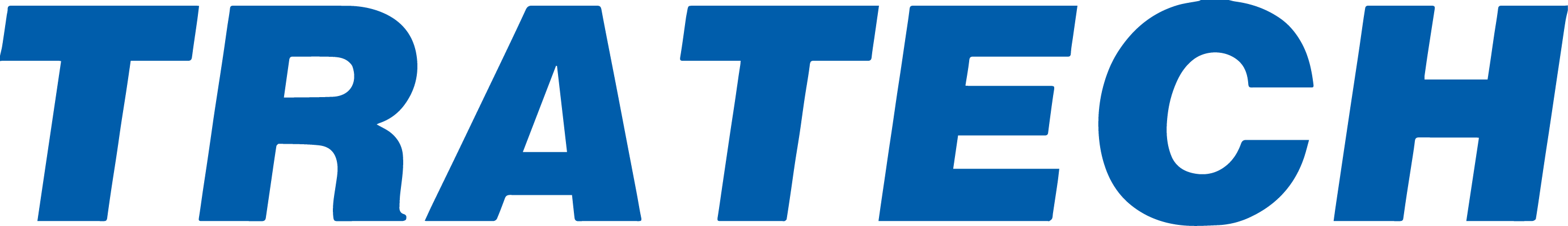 Tratech